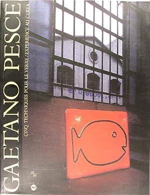 Gaetano Pesce Seller Supplied Images Books Abebooks