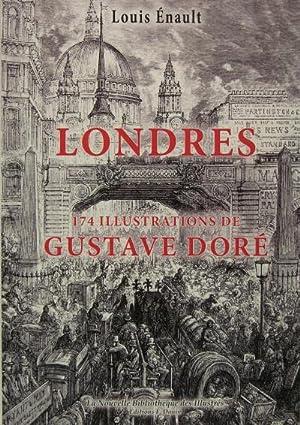 Londres: ENAULT Louis (DORE
