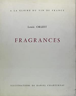 FRAGRANCES.