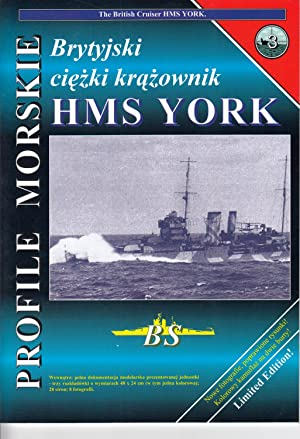 Shop Naval vessels Books and Collectibles | AbeBooks: Rebell