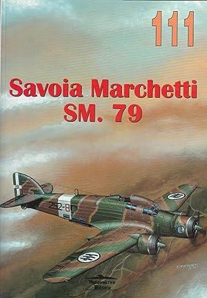 9788372190741: No  107 - Fall Rot 1940 - AbeBooks - Jacek