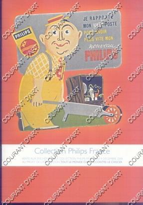 vincent van gogh dessinateur vincent van gogh draughtsman institut neerlandais paris france 1966