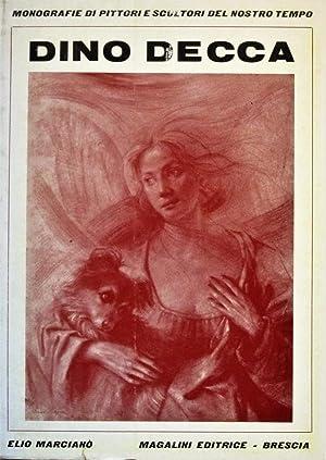 DINO DECCA.: DECCA DINO (1935-99)