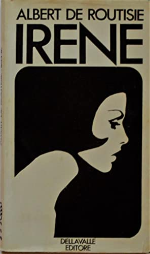 Irene.: ARAGON LOUIS (Albert
