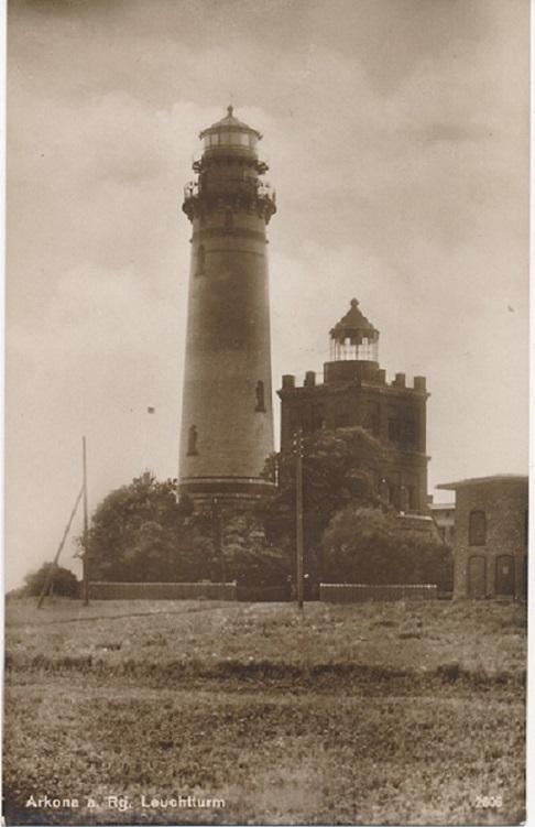 Leuchtturm verlag