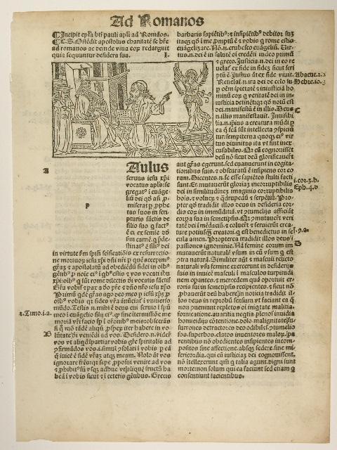 Biblia. (GW 4280, HC 3124).