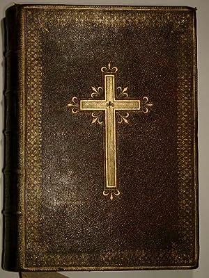 Missale Romanum ex decreto sacrosancti concilii tridentini