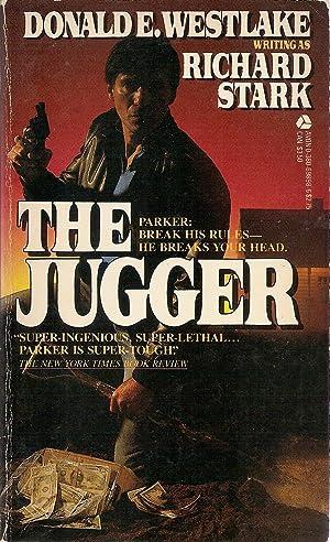 Jugger: Stark, Richard (Donald