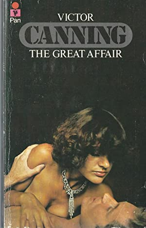 The Great Affair