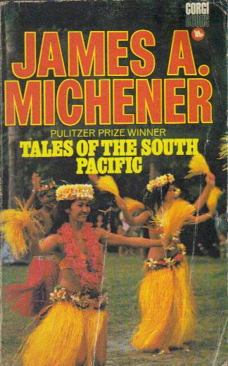 Tales Of The South Pacific By James Michener First Edition AbeBooks - Tales of the south pacific