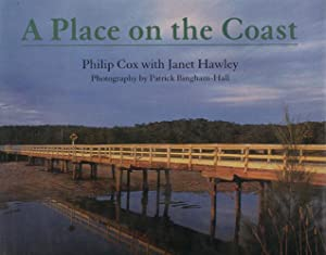 A PLACE ON THE COAST: Philip Cox.