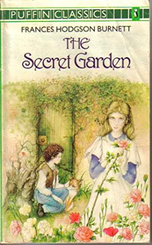 a description of the secret garden by frances hodgson burnett The secret garden by frances hodgson burnett we'd love you to buy this book, and hope you find this page convenient in locating a place of.