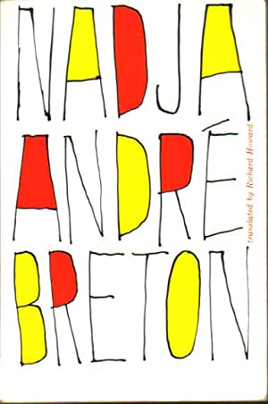 NADJA: Andre Breton