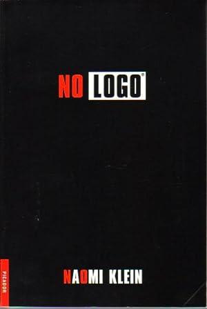 NO LOGO: Naomi Klein