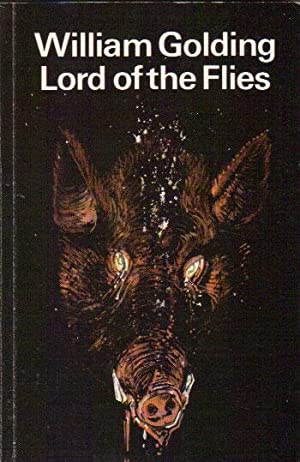 a critique of lord of the flies by william golding Lord of the flies is a 1954 novel by nobel prize–winning british author william goldingthe book focuses on a group of british boys stranded on an uninhabited island and their disastrous attempt to govern themselves.