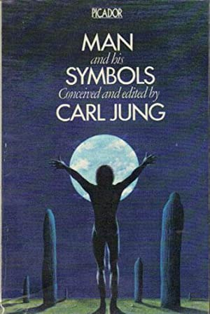 MAN AND HIS SYMBOLS.: Carl Jung.