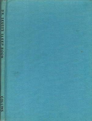 DR. SEUSS'S SLEEP BOOK.: Dr. Seuss.