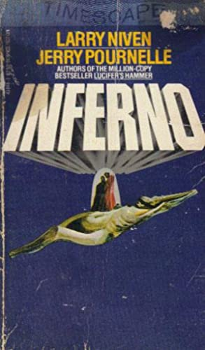 INFERNO.: Larry Niven and