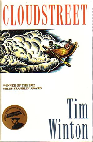 "a critique of cloudstreet by tim winton Posts about tim winton written by  not since cloudstreet in 1991 has winton spent any time of note in ""the  pointed in its critique of local."