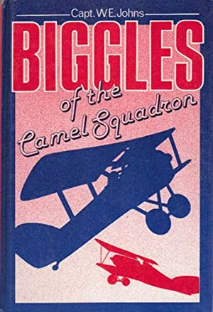 read Biker gangs and organized