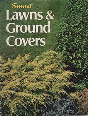 LAWNS & GROUND COVERS: Kathryn L. Arthurs