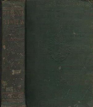 FORTUNES IN FORMULAS: Gardner D. Hiscox