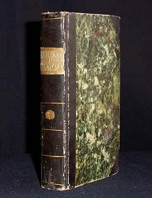 Biographie Schiller's und Anleitung zur Critic seiner: SCHREYVOGL, Joseph);