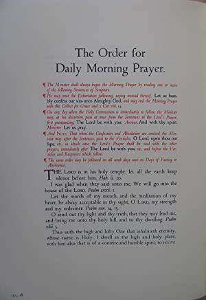 The Making of the Book of Common Prayer of 1928: Hutner, Martin