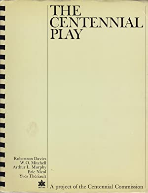 The Centennial Play