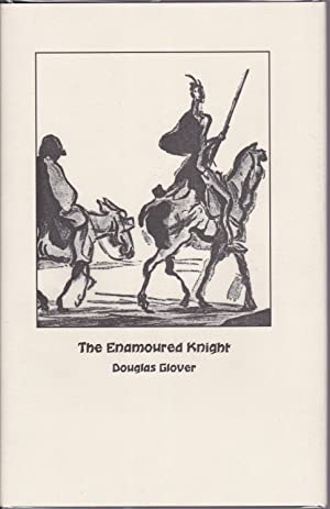 The Enamoured Knight [cloth issue]