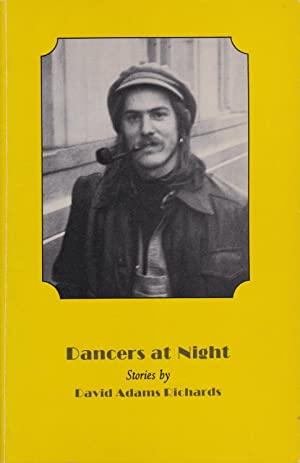 Dancers at Night: Stories [inscribed]