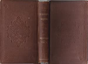 Memorials, and Other Papers. In Two Volumes.