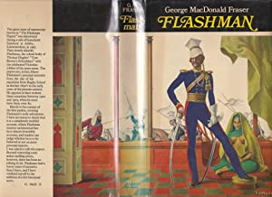 Flashman: From the Flashman Papers 1839-1842