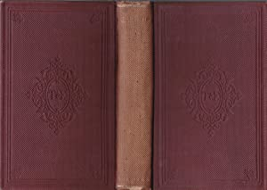 Self-Help; with Illustrations of Character and Conduct. A Revised and Enlarged Edition