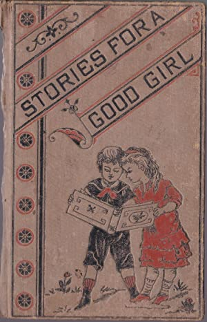 Stories for a Good Girl [Canadian association]