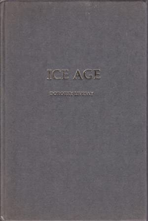 Ice Age [hardcover]