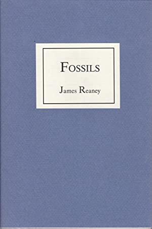 FOSSILS: Mean and Merry Stories about THE BOOK [one of 25, all published]