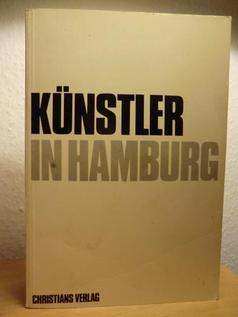 Künstler Hamburg künstler in hamburg kulturbehörde der freien und hansestadt