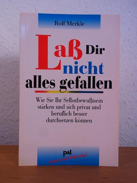 Garten Schl/üter Ranunkeln Mischung 10 St/ück
