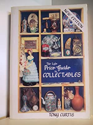 The Lyle Price Guide to Collectables