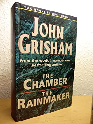 The Rainmaker John Grisham Pdf