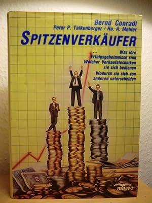 Conradi Bernd Peter P Talkenberger Und Ha A Mehler