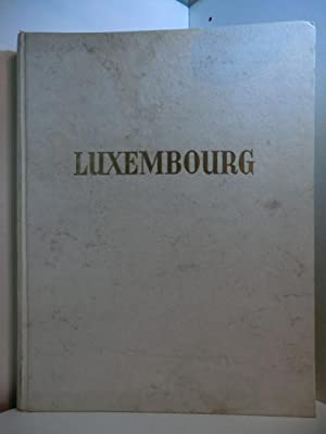 Aspects du Luxembourg