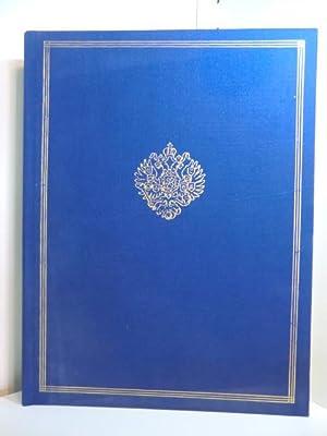Nikolaus II. Der letzte russische Kaiser: Iroschnikow, M., L.
