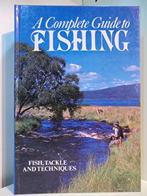 Entdecken Sie die Bücher der Sammlung Jagdliteratur ...