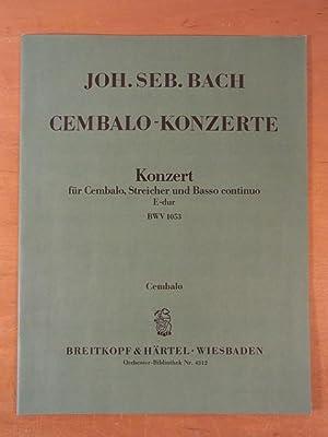 Messe F-Dur -Missa Romana- Urtextausgabe Klavierauszug B/ÄRENREITER URTEXT