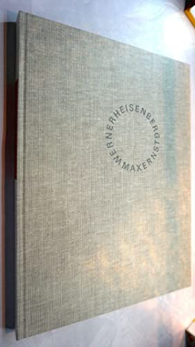 Die Bedeutung des Schönen in der exakten: Werner Heisenberg: