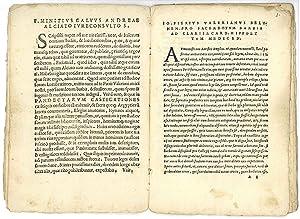 Pro sacerdotum barbis: VALERIANO, Pierio (1477-1560)