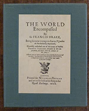 Globe Encompassed, The: The Age of European Discovery (1500 to 1700)