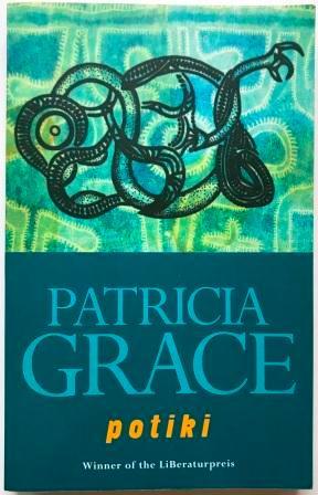 potiki patricia grace